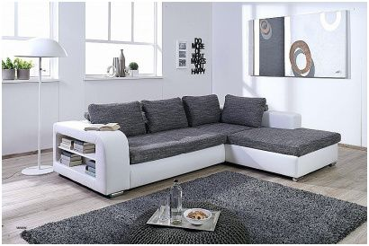 Fantastisch Sofa Hochlehner Cheap Living Rooms Small Apartment Sectional Sofa Small Couch In Bedroom
