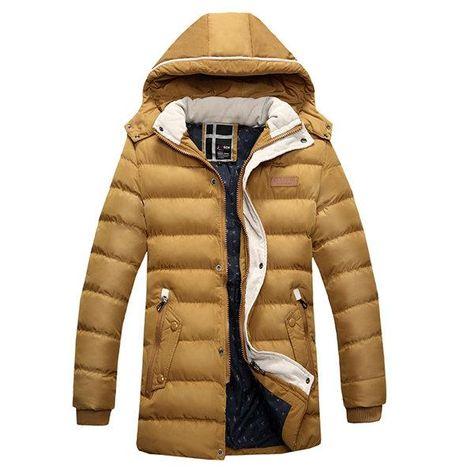 Rosennie Women Solid Rain Jacket Active Outdoor Hooded/Waterproof Windproof Lightweight Raincoat For Camping Hiking Mountaineering