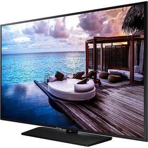 Hg55nj678ufxza Samsung Nj678u Hg55nj678uf 55 Led Lcd Tv 4k Uhdtv Royal Computing Products 4k Uhd Smart Tv Tv