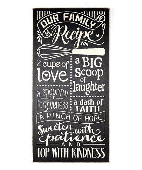Family Story Board -Subway Art Chalkboard  Wall Art Love Story Sign- Wall Decor- Our Love Story Chalkboard Sign 8x10 Digital Print