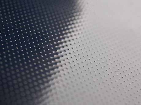 Pin Auf Healthy Materials