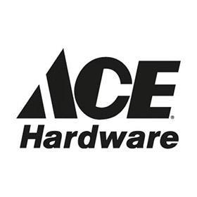 Ace Hardware And Furniture Of Ellijay Ga Georgia Ellijayga