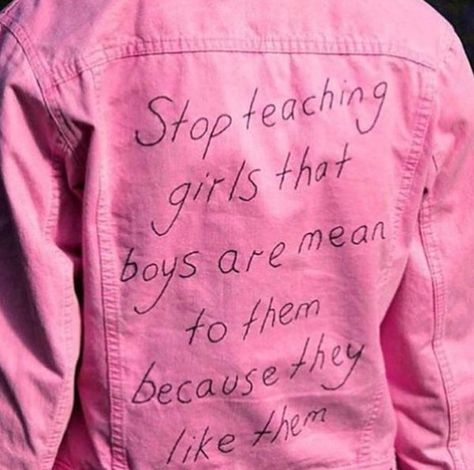 New Ideas For Quotes Aesthetic Feminist Feminist Quotes, Feminist Art, Feminist Issues, No Ordinary Girl, Le Divorce, Intersectional Feminism, Pink Aesthetic, Human Rights, Women Empowerment