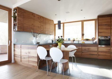 Die 157 besten Bilder zu Küche in 2020   Küche, Haus küchen