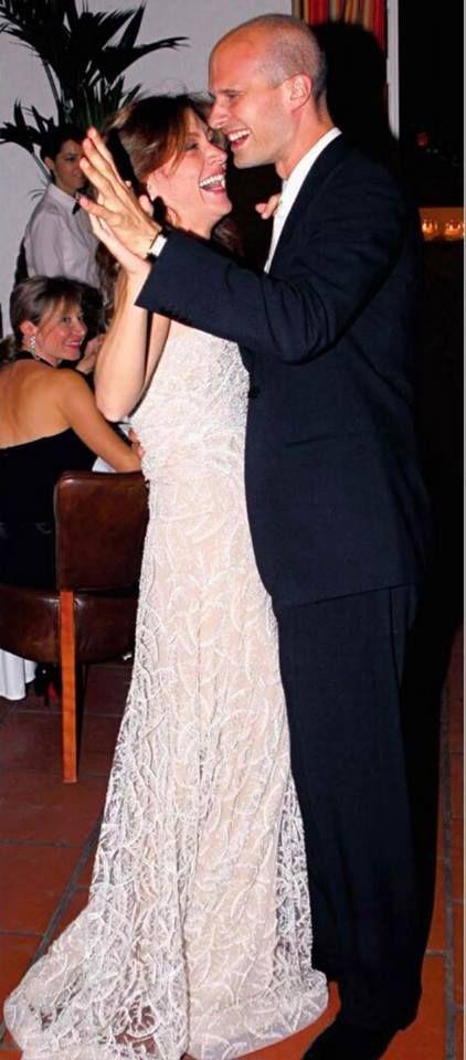 Sophia Loren At Edoardo S Wedding To Sasha Alexander Pinterest And Search
