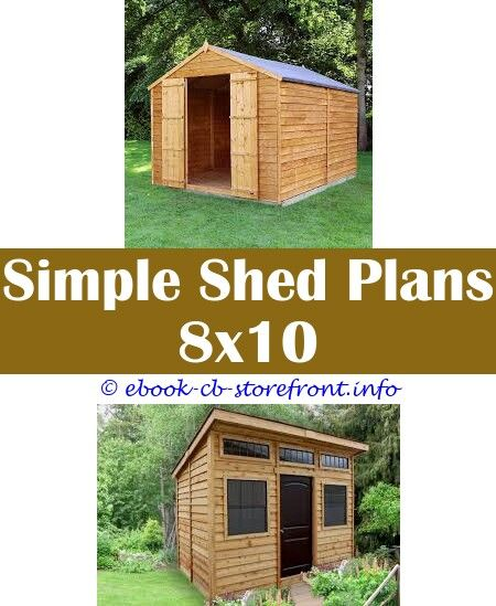 4 Ideal Tips Dog Kennel Shed Building Plans Hip Roof Storage Shed Plans Diy Tuff Shed Plans Pole Shed With Living Quarters Plans Shed Plans 12 X 12 Nel 2020