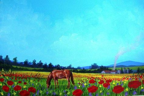 Il cavallino - 2014