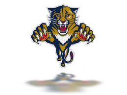 Image Result For Florida Panthers Logo Png Panther Logo Florida Panthers Panthers