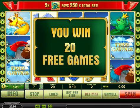 Игровые автоматы igrosoft прайс в каких казино за регистрацию платят деньги