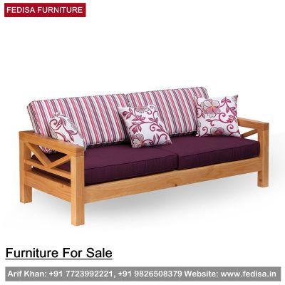 Sensational Wooden Sofa Set Wooden Box Sofa Buy Sofa Set Online Bralicious Painted Fabric Chair Ideas Braliciousco
