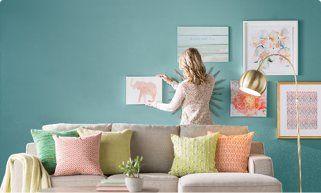 25 Marvelous Math Picture Books For Kids Decor Room Decor Furniture