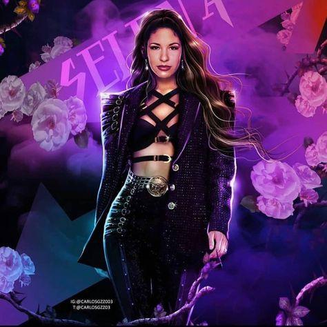 Selena Quintanilla Perez, Divas, Selena Pictures, Selena And Chris, Robert Sean Leonard, Gal Gadot Wonder Woman, Jenni Rivera, Duchess Kate, Grace Kelly