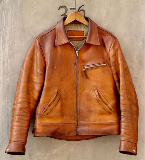 160 Cute Stuff Ideas Mens Outfits Mens Fashion Leather Jacket Men