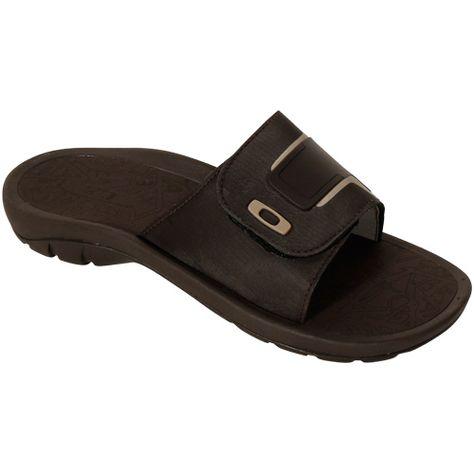 De 17 bedste billeder fra oakley sandals på Pinterest | Oakley, Sandaler og  Chokolade