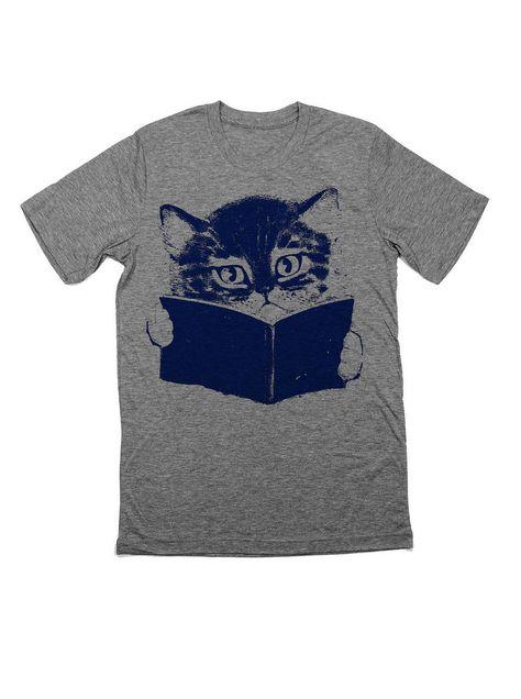 Furst Edition Tshirt