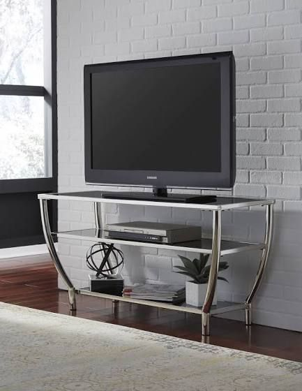 Black Glass Tv Stand Living Room Tv Stand Glass Tv Stand Tv