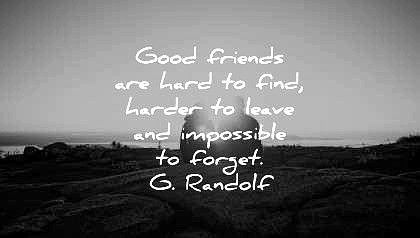 Trendiest Friends Quotes Friendship Quotes Funny Memories Friends Friendship Funny In 2020 Friendship Quotes Funny Silly Friendship Quotes True Friends Quotes