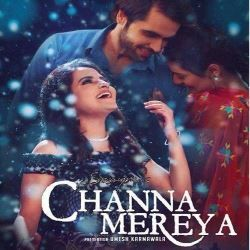 Channa Mereya Smayra Indian Pop Songs Pop Songs Songs Mp3 Song Download