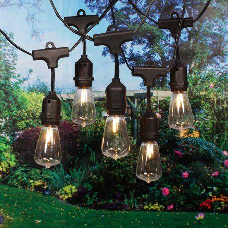 f8890655ac21564d572cadde0859263d - Better Homes And Gardens Outdoor Decorative Solar Glass Jar Lantern