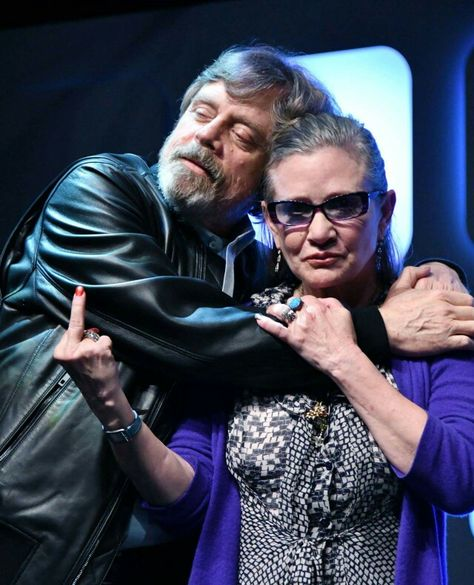 Top quotes by Carrie Fisher-https://s-media-cache-ak0.pinimg.com/474x/f8/8a/e2/f88ae20634334e183d0b4f99f50dcfb3.jpg