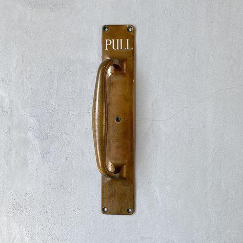 アンティーク 真鍮ドアハンドル 2020 ドアハンドル アンティーク ドア アンティーク