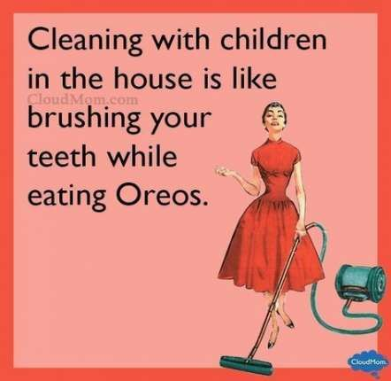 Spring Cleaning Quotes Funny So True 45 Ideas Cleaning Quotes Funny Funny Quotes For Kids Quotes For Kids