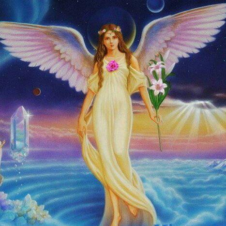 ¿QUIEN SON LAS 144.OOO SEMILLAS ESTELARES? LOS 144.000 EMISARIOS ARCO IRIS DE LA PAZ Los 144.000 es un número Sagrado por Excelencia. Si sumamos 1+4+4 = 9. El NÚMERO DEL NUEVO HUMANO ANGEL CRISTAL …
