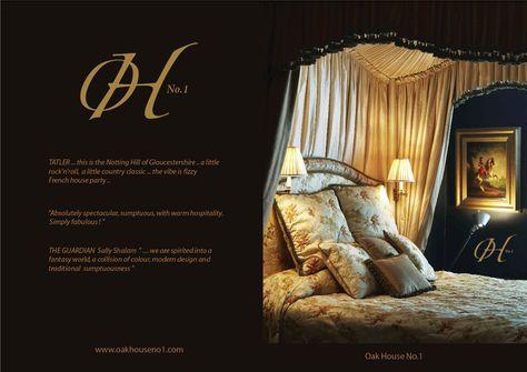 The Cavalier Suite