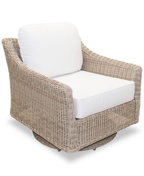 Incredible Belham Living Wicklow Rope Weave Outdoor Sectional Sofa Set Bralicious Painted Fabric Chair Ideas Braliciousco