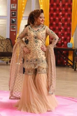 Kashee S Bridal Boutique Dresses Shadi1234 Com Anarkali Bridal Boutique Dresses Dress Collection