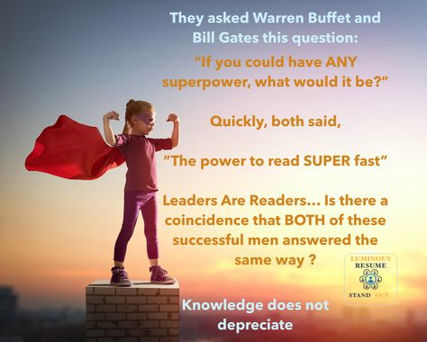 What do you think Bill Gates would choose if he got ONE superpower - bill gates resume