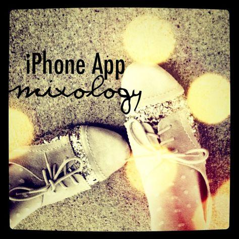 iPhone photog