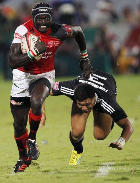 Olahraga Rugby : olahraga, rugby, Kenya, RUGBY, Ideas, Kenya,, Rugby,, Rugby, Union