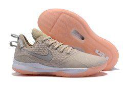 New Arrivel Nike Lebron Witness 3 Men's