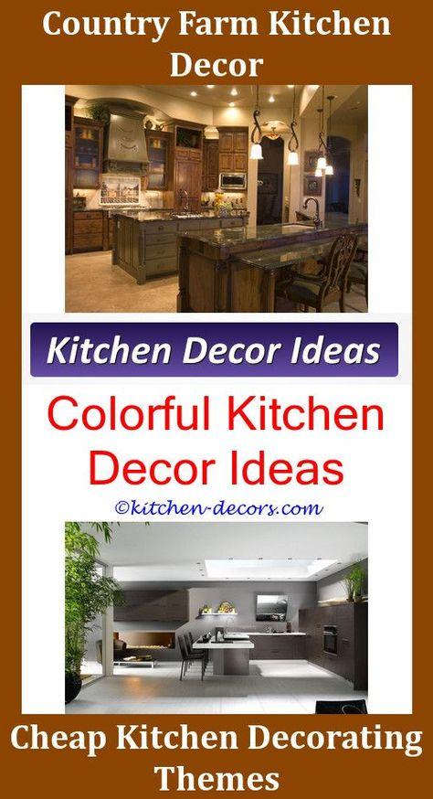 Kitchen Gerber Daisy Kitchen Decor,kitchen Small Kitchen Paint Decor Small  Kitchen Mantel Decor Kitchen