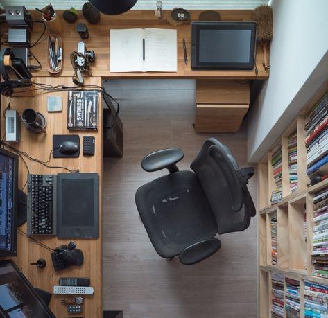 空間設計與裝潢 - [開箱]從一張沙發和一盞燈開始,與流動的光線一起生活(0305更新) - 居家討論區 - Mobile01