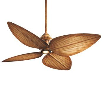 Gauguin indoor outdoor ceiling fan with light outdoor ceiling fans ceiling fan and minka