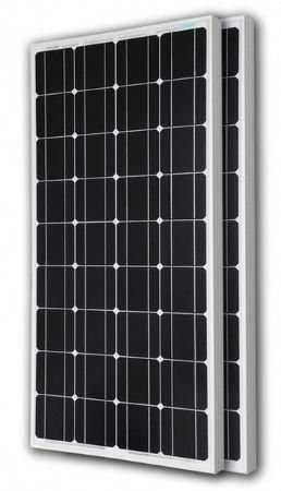 12000 Watt Solar Powered Mega Generator With 60 Amp Charge Controller 4 Panels 4 Batteries Solarpa In 2020 Solar Energy Panels Solar Powered Generator Solar Power