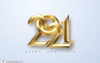 صور راس السنة الميلادية 2021 معايدات السنة الجديدة Happy New Year Happy New Year Wishes Happy New Year Fireworks Happy New Year Background