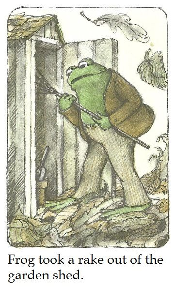f8921bbd320ce37a6d05d7b7a0bc6b07--frog-a