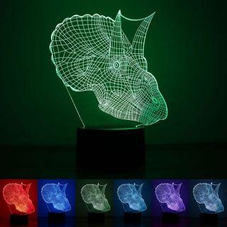 3d Led Lamp Wrist Watch Shape Decorative Lamp Home Decor Table Lamp Office Decor Plexiglass Art Art Deco Lam 3d Led Lamp Art Deco Lamps 3d Illusion Lamp