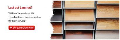 Genial Tedox Kissen Decor Design House Design