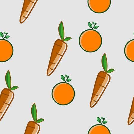 Fondo De Vector De Color Transparente Naranja Y Zanahoria Vector Proyectos De Ciencia Para Ninos Fondo Zanahoria verduras alimentos rábano imagen png para descarga gratuita. fondo de vector de color transparente