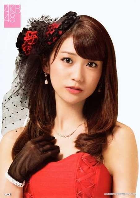 綺麗 おしゃれまとめの人気アイデア pinterest tako masa 大島優子 可愛い 女優 可愛い女の子