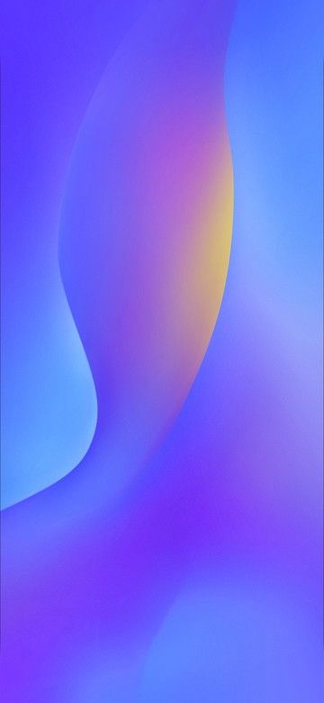 Huawei P Smart Plus In 2019 Abstract Iphone Wallpaper
