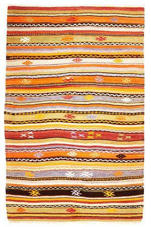 Turkish Kilim Carpet Rugs