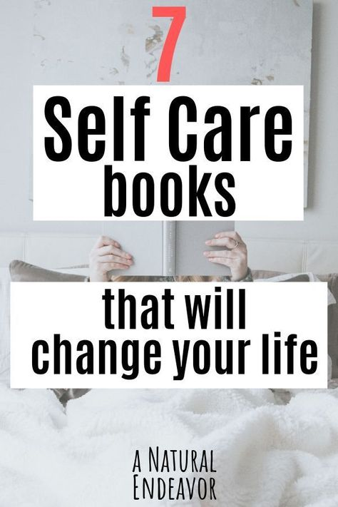 7 Self Care books you MUST read this year. Do you want to feel inspired, more motivated, and captivated by your own life? See how the magic of self care can help you lead you best life, and create a happier, more successful routine for yourself.Try out these 7 self care guides that are perfect for a change in 2019. Self care books | self care guide | finding yourself | take better care of yourself | mental health #selfcarebooks #selfcare #mentalhealth #learnselfcare #selfcareroutine #mindful