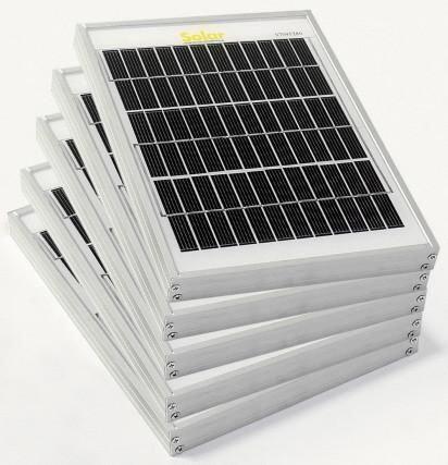 5w 100w Solar Panel Pv Module Photovoltaic Collector 5 Watt 10 Watt 15 Watt 20 Watt 25 Watt 40 Watt 50 Watt 100 Watt Solar Panels For Home Best Solar Panels Solar Panels