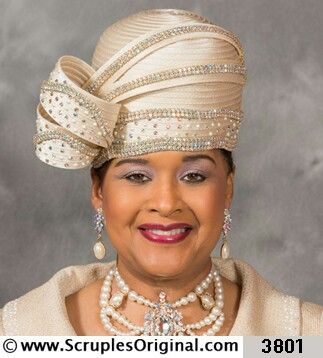 ca255d9642416 church hats