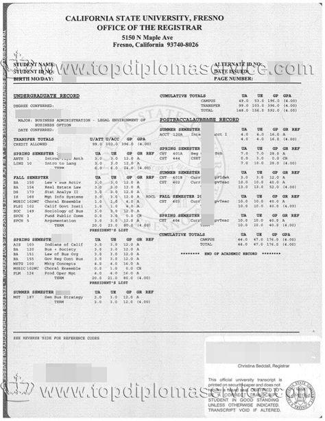 california state university northridge diploma in america  where to buy california state university csu fake transcript buy diploma buy degree make diploma make degree